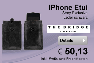 thebridge-story-exclusive-iphone-etui-leder-braun-012129-01-14