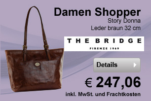 thebridge-story-donna-shopper-leder-braun-32-cm-049035-01-14