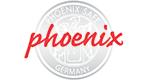Phoenix Tresore