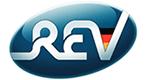 REV Ritter
