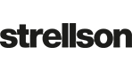 Strellson Businesstaschen