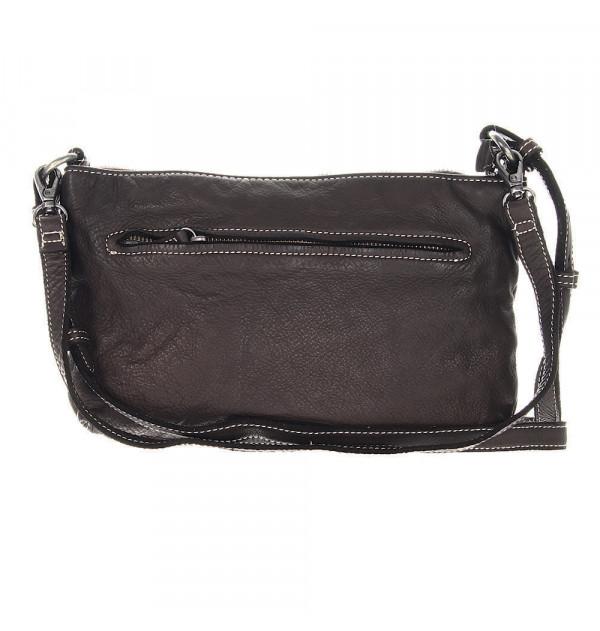 FREDsBRUDER Shoulder Bag Value brown 28cm