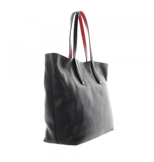 Gianni Chiarini Sandy Shopper schwarz 45cm