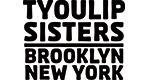 Tyoulip Sisters Taschen
