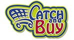 Catch and Buy Abverkaufsshop