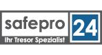 Safepro24 Tresore & Waffenschränke