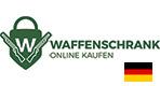 Waffenschrank Kaufen Deutschland