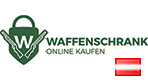 Waffenschrank Kaufen Österreich